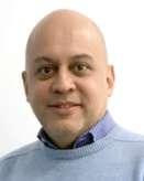 Enrique Avendaño