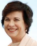María Dolores Pescador
