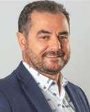 Mario Martín Conde