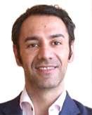 Raul Fernandez Villota