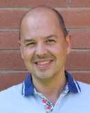 Sergi Gonzalez