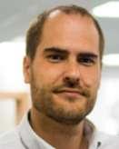 Daniel Garrido