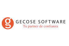 Gecose Software