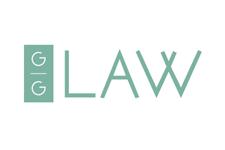 GG Law