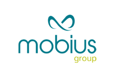 Mobius group