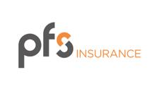 pfs Insurance