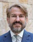 Joaquín Ruíz Echauri