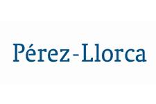 Pérez-Llorca