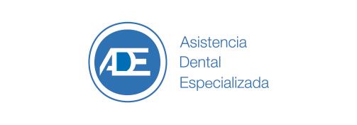 ADE Asistencia Dental Especializada