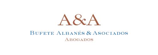 Bufete Albanés & Asociados
