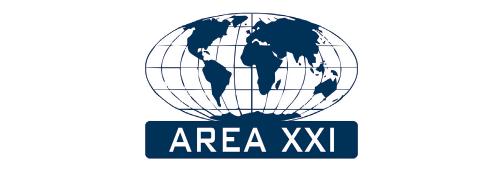 Area XXI