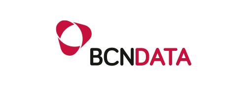 BCN Data