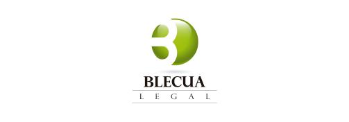 Blecua Legal