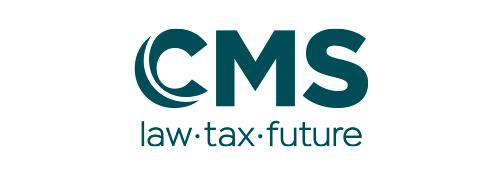 CMS Law-tax-future