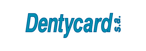 Dentycard