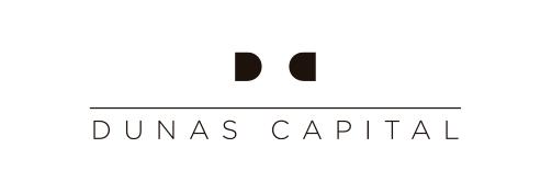 Dunas Capital
