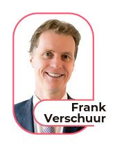 Frank Verschuur