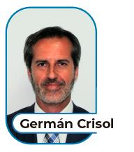 German Crisol