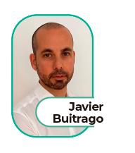 Javier Buitrago