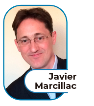 Javier Marcillac