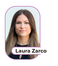 Laura Zarco