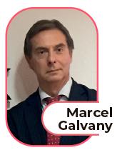 Marcel Galvany