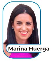 Marina Huerga