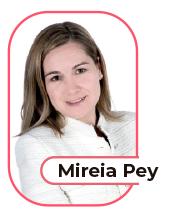 Mireia Pey