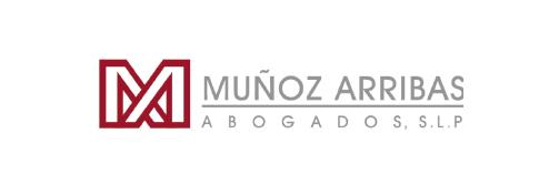 Muñoz Arribas Abogados