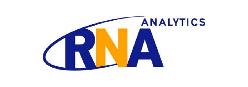 RNA Analytics