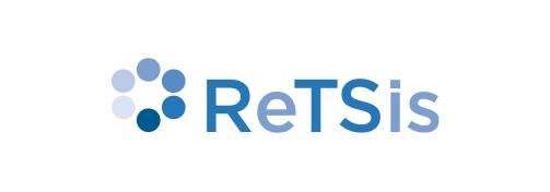 ReTSis