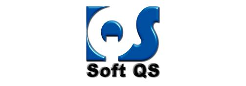 Soft QS
