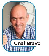 Unai Bravo