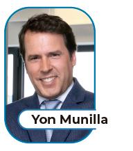 Yon Munilla