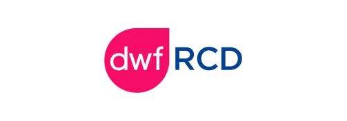 dwf RCD