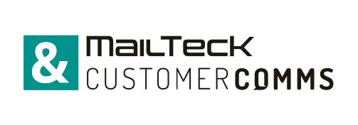 Mailtek customer Comms