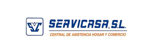 Servicasa